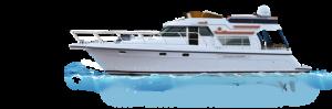 Что нужно знать про регистрацию яхт