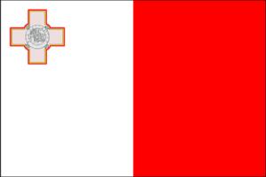 Все способы получить мальтийское гражданство