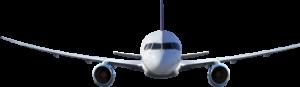 Регистрация самолетов на Мальте и ее преимущества