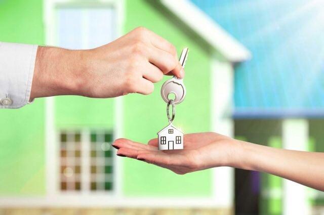 Как оформить ипотеку на Мальте