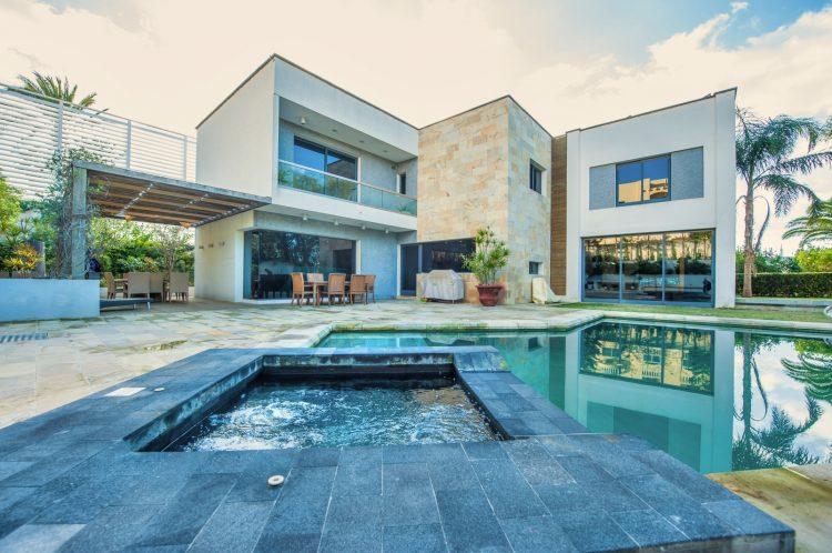 Жилье на мальте агентства недвижимости по продажа недвижимости за рубежом