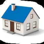 Условия покупки жилья на Мальте для иностранцев