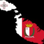 Как получить гражданство на Мальте за инвестиции