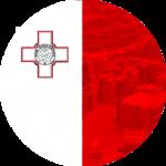 Мифы о гражданстве на Мальте по инвестиционной программе