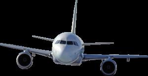 Регистрация воздушного судна: что нужно знать