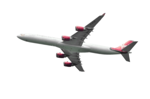 Условия регистрации самолетов на Мальте