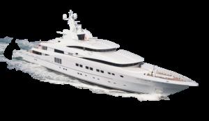10 преимуществ регистрации яхт на Мальте