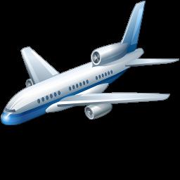 Где зарегистрировать самолет