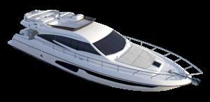 Условия и документы для регистрации яхт на Мальте